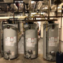 bradford white natural gas water heaters