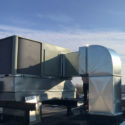 american standard rooftop package unit