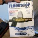 floodstop